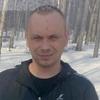 Дима, 38, г.Ола