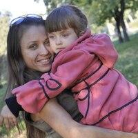 Татьяна, 36 лет, Рыбы, Азов