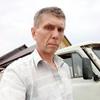 Виталий, 51, г.Чагода