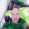 Обид, 45, г.Ташкент