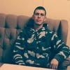 Саня, 27, г.Екатеринбург