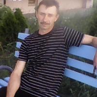 владимир, 50 лет, Скорпион, Гродно