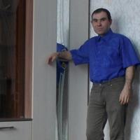 Мугайнутдинов, 37 лет, Рыбы, Асбест