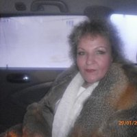 ирина, 46 лет, Овен, Санкт-Петербург