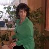 Ирина, 42, г.Пятигорск