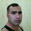 Baha, 41, Bukhara