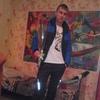 Александр, 26, г.Эртиль