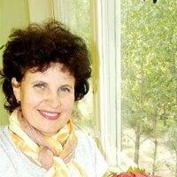 мила, 58 лет, Близнецы, Тольятти