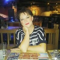 Юлия Литвинова, 41 год, Водолей, Санкт-Петербург