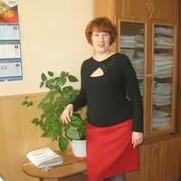 Татьяна, 54 года, Телец, Тамбов