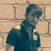 емир, 43 года, Дева, Краснодар