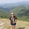 Yuliya, 18, Leninsk