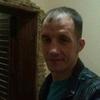 Vadim, 34, Chernivtsi