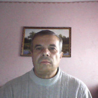 slava, 66 лет, Овен, Мариуполь