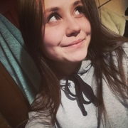 Ася 19 Киров