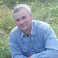 Евгений, 45 лет, Козерог, Москва