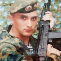 Александр, 29 лет, Козерог, Иркутск