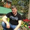 михаил, 47, г.Ейск