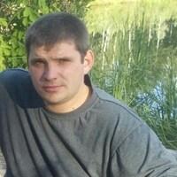 Владислав, 33 года, Скорпион, Пушкино