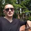 Леонид, 26, г.Калининград