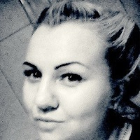 Yana, 28 лет, Овен, Widzew