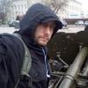 Andrey, 34, Balabanovo