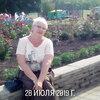 Евгеша, 59, г.Ростов-на-Дону