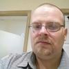 steven celmer, 40, Kissimmee