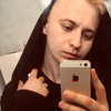 даня, 22, г.Киев