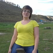 Ирина 40 Электросталь