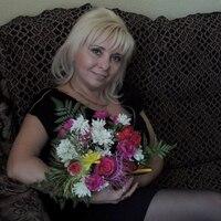 Светлана, 44 года, Рыбы, Дзержинск
