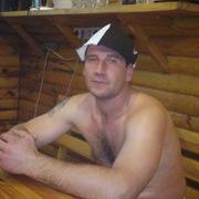 Slavik Krushinskij 42 Боровая