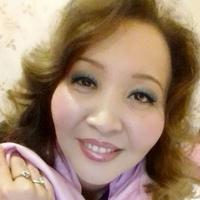 Амалия, 40 лет, Водолей, Атырау