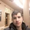 Алексей, 25, Запоріжжя