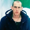 Nikolaj, 26, г.Бронницы