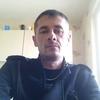 Дмитрий, 42, г.Магадан