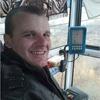 Степан, 33, г.Киев