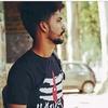 Ajay Thakur, 22, г.Дели