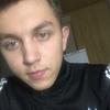 Daniil, 20, Zarinsk