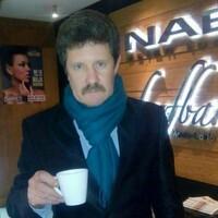 Юрий, 57 лет, Овен, Москва