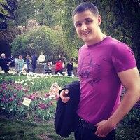 Андрей, 35 лет, Весы, Брянск