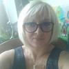 Нина, 54, г.Керчь