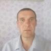 Саша, 36, г.Винница
