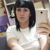 Елена, 39, г.Южно-Сахалинск