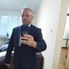 Ilya, 41, Vladimir