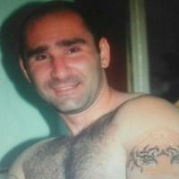 Артур, 35 лет, Рыбы, Анжеро-Судженск