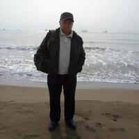юрий, 51 год, Овен, Находка (Приморский край)