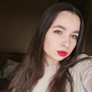 Мария 20 Ростов-на-Дону