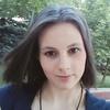 Ruslana Yaren, 22, г.Анкара