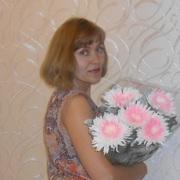 Марина 50 Ярославский